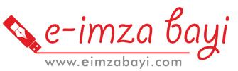 E-imza Bayisi