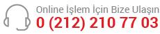 online-islem