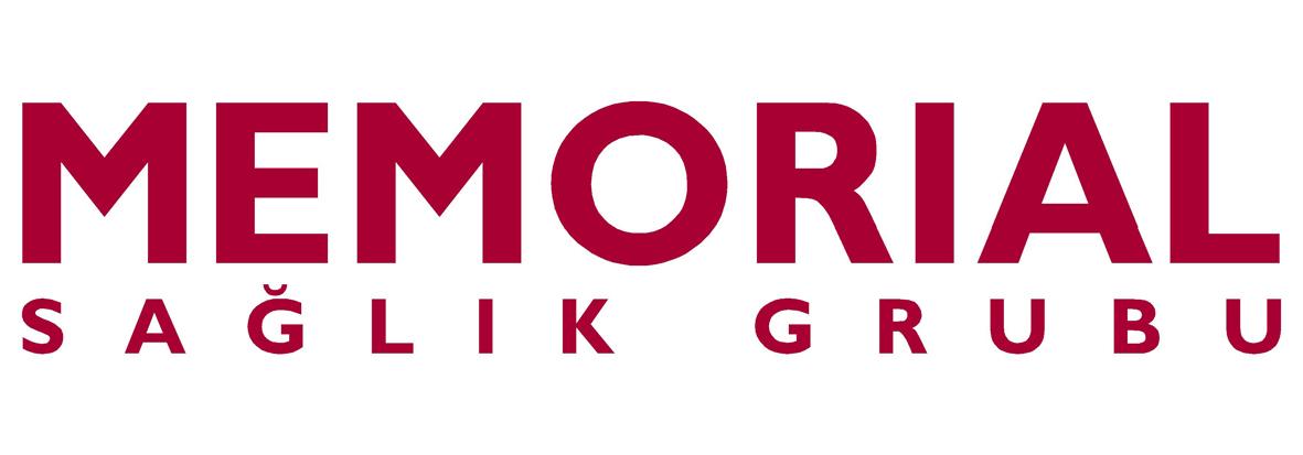 memorial-logo